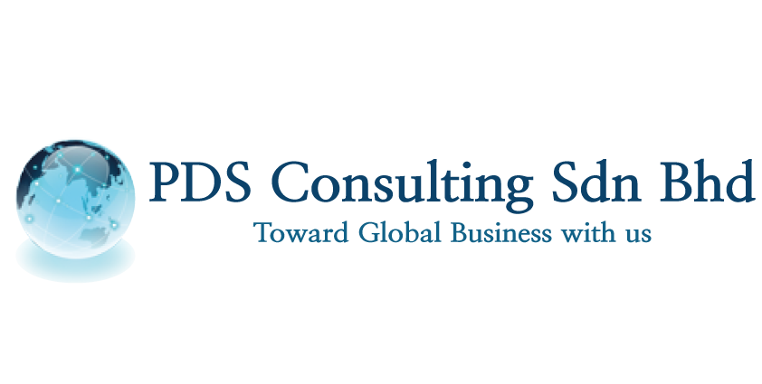 about [pds consulting sdn bhd]  pds consulting sdn bhd ~ Backofen Sdn Bhd