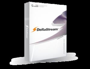 datastreams