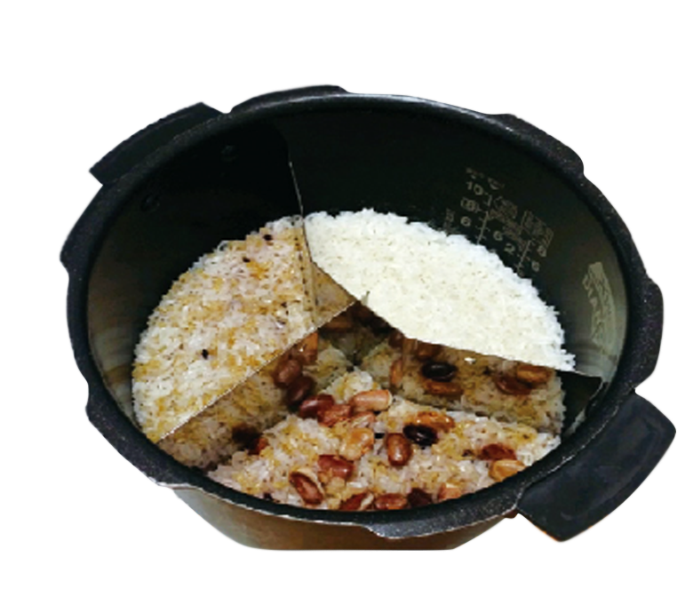 This image has an empty alt attribute; its file name is kyung-bo-rice-cooker-divider.png